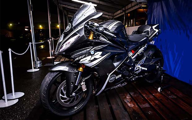 bmw-g310rr-supersport-2019-5