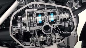 bmw-r1250gs-engine-shiftcam-video