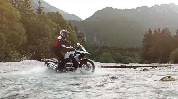 bmw-r1250gs-first-promo-video