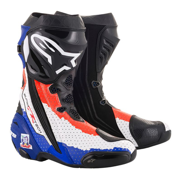 bota-alpinestars-supertech-r-mike-doohan-limited-edition-2018-1