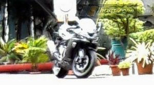 kawasaki-ninja-zx-6r-2019-early-production-model