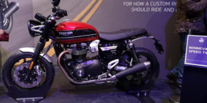 triumph-speed-twin-2019-global-deal-leak-oct2018-2
