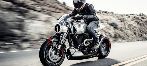 arch-motorcycles-2018