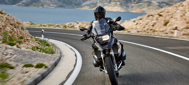bmw-r1200gs-exclusive-2016-184