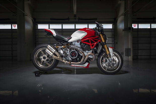 ducati-monster-1200-tricolore-by-motovation-2018-1