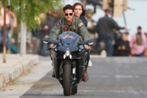 tom-cruise-e-jennifer-connely-top-gun-2